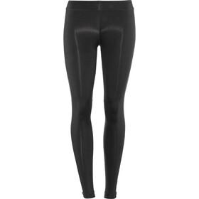 Craft Nordic Light Spodnie do biegania Kobiety czarny